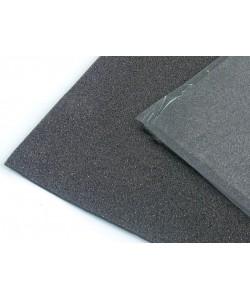 Шумоизоляция Practik Flex 10 размер 100х75 см