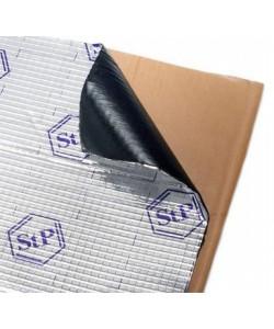 Виброизоляция StP Вибропласт (BANY-M2) размер 53х75 см