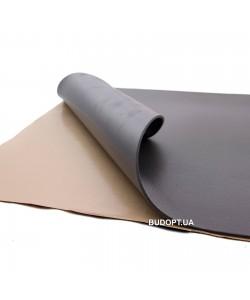 Тепло и шумоизоляция автомобиля СТК SPLEN (Сплен) 8мм, 80 х 50 см