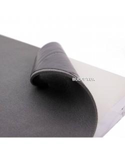 Виброизоляция и шумоизоляция авто 2 в 1 SoundProof Izomat 4 мм