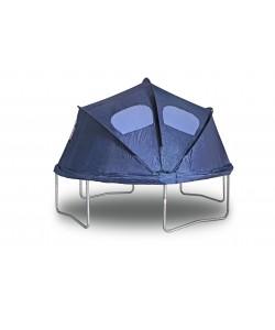 Палатка для батута 304см, pbt304, Палатка для батута 304см, KIDIGO, Аксессуары для батутов