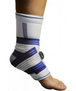 Бандаж Ankle Support Pro