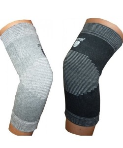 Бандаж «Elastic Elbow Support»