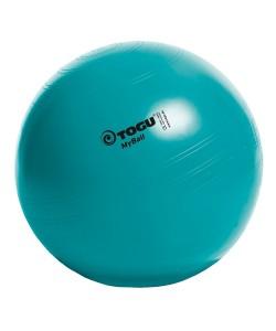 Мяч для фитнеса (фитбол) TOGU MyBall 55см