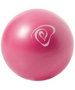 Пилатес-мяч TOGU Spirit-Ball 16см, , 491200, TOGU, Мячи для фитнеса