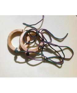 Гимнастические кольца для детей, турника Boxer, , Кольца гимнастические для детей, Boxer, Аксессуары для шведских стенок