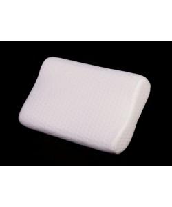 Ортопедическая подушка для взрослых ОП-06, , ОП-06, OLVI, Ортопедические подушки