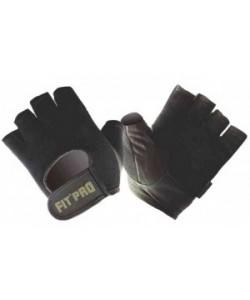 Перчатки для фитнеса Power System B1 PRO FP 07 M