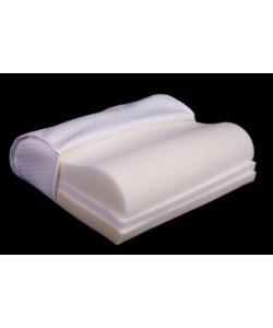 Трехслойная ортопедическая подушка для детей с эффектом памяти ОП-07, , ОП-07, OLVI, Ортопедические подушки