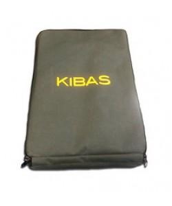 Футляр для снастей (удочек, спиннингов) Kibas Spomb Case, 12198, Spomb Case, Kibas, Аксессуары для рыбалки