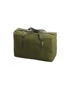 Рыбацкая сумка (рыболовная) карповая Kibas Carp Bags