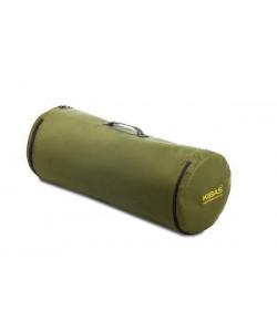 Сумка (чехол) для спортивной одежды Kibas Сlothing Bag