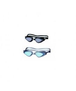 Очки для плавания Arena Panther