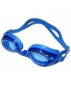 Очки для плавания Grilong G-7008 в ассортименте, , G-7008, Grilong, Очки для плавания
