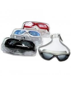 Очки (полумаска) для плавания Sailto QY9100 в ассортименте, 12012, QY9100, Sailto, Маска для плавания