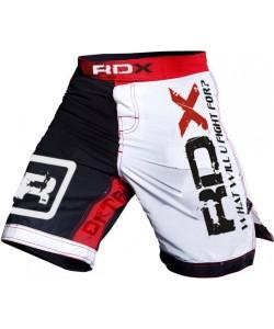 Шорты MMA RDX X2, 11626, 11310, RDX, Лосины и бриджи