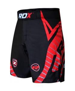 adbba724677 Купить. Шорты MMA RDX X8 Black