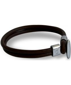 Кожаный браслет RDX, 11901, 11901, RDX, Лямки, петли, ремни для тяги, штанги и турника