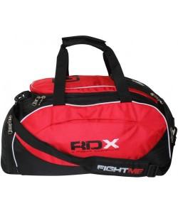 Сумка-рюкзак RDX Gear Bag, 11649, 11902, RDX, Спортивные рюкзаки