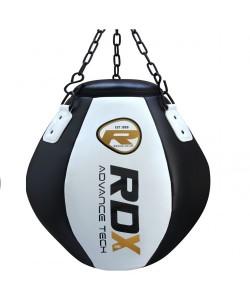 Боксерская груша апперкотная RDX 30-40кг, 11744, 30116, RDX, Боксерские груши, Мешки