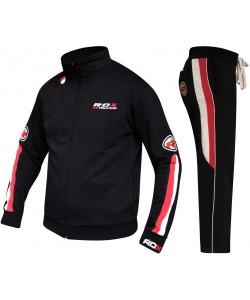 Спортивный костюм RDX Boxe, 40202, 40202, RDX, Форма для ММА, Бокса