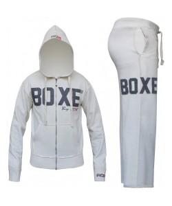 Спортивный костюм RDX White, 11717, 40205, RDX, Форма для ММА, Бокса