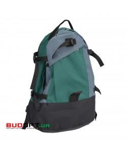 Рюкзак туристический (городской) OSPORT Трек 2 - 40, 00-00000989, Трек 2 40, OSPORT, Рюкзаки