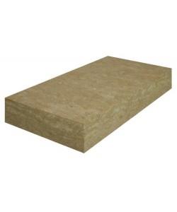 Базальтовая плита «Knauf Insulation HTB», , Базальтовая плита «Knauf Insulation HTB», БудОпт™, Базальтовая вата