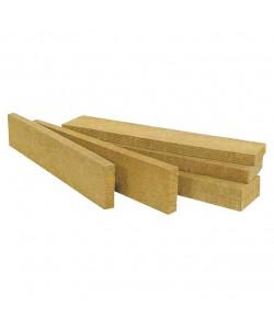 Базальтовая плита «Knauf Insulation PVT», , Базальтовая плита «Knauf Insulation PVT», БудОпт™, Базальтовая вата