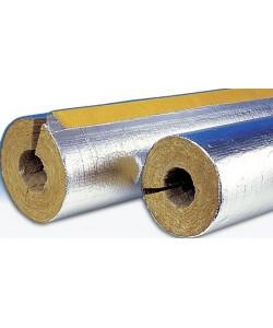 Базальтовые цилиндры «Knauf Insulation», , Базальтовые цилиндры «Knauf Insulation», БудОпт™, Базальтовая вата