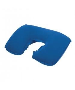Подушка для путешествий (831724) 45x28см