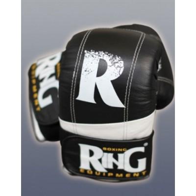 Снарядные перчатки RING Start-Line