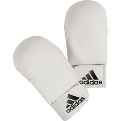 Перчатки для каратэ ADIDAS 661.11