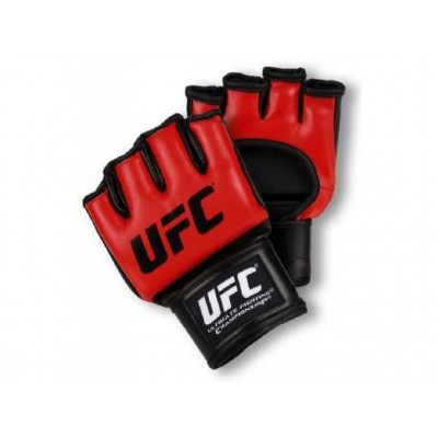 Перчатки для MMA UFC MGUF2