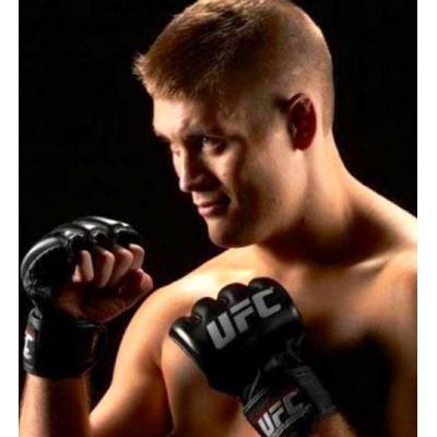 Перчатки для MMA UFC UFCG
