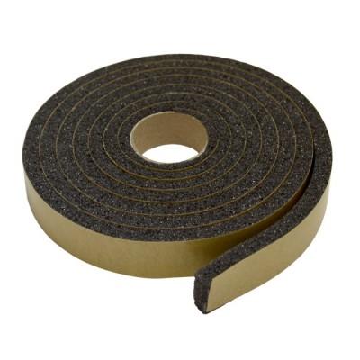 Антискрип из вспененного пенополиуретана с липким слоем 2м Acoustics (Soft Tape)