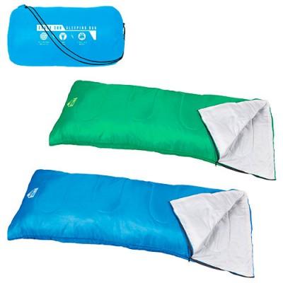Спальный мешок (спальник) летний 180х75см Bestway (68053)