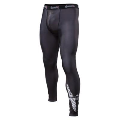 Компрессионные штаны Hayabusa legggins