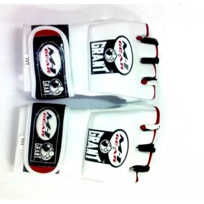 Перчатки для ММА Grant M-1 Gear