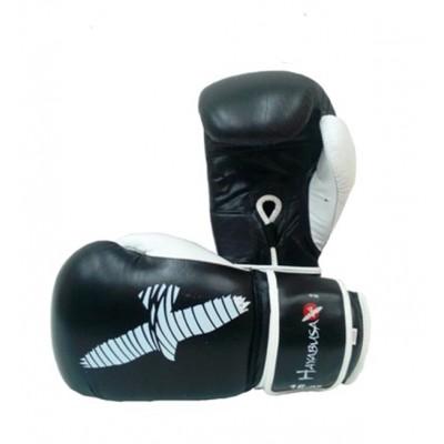 Перчатки боксерские Hayabusa Pro Gloves