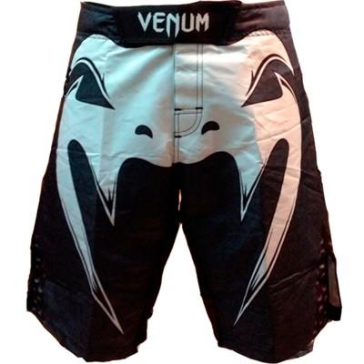 Шорты для ММА Venum VS66