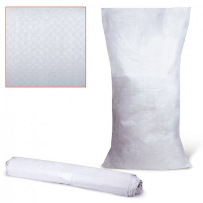 Мешок полипропиленовый 105х55, 50 кг (80 г)