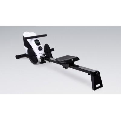 Гребной тренажер магнитный Hop-Sport HS-060R Cross