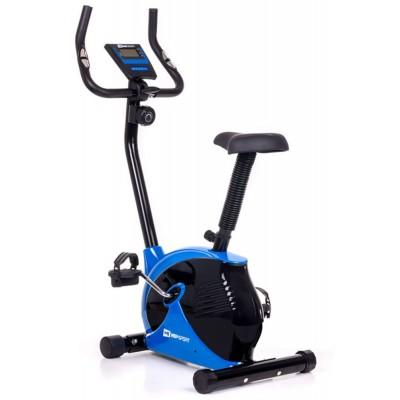 Велотренажер магнитный Hop-Sport HS-2080 Spark
