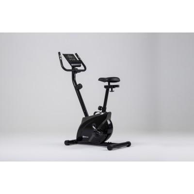 Велотренажер магнитный Hop-Sport HS 2070 Onyx