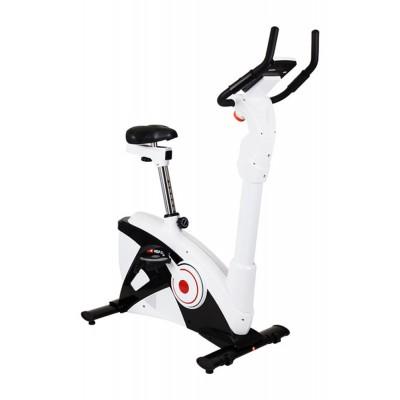 Велотренажер электрический Hop-Sport APOLLO HS-090H