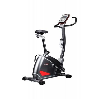 Велотренажер электромагнитный Hop-Sport HS-80R Icon