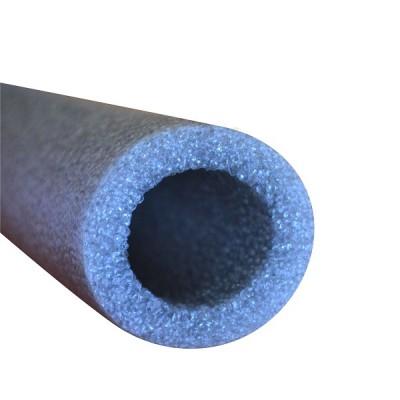 Теплоизоляция (изоляция) трубная из пенополиэтилена Isolon (22-9)
