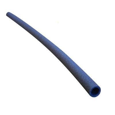 Теплоизоляция (изоляция) трубная из пенополиэтилена Isolon (28-9)