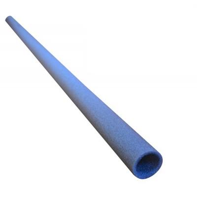Теплоизоляция (изоляция) трубная из пенополиэтилена Isolon (52-9)